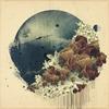 Couverture de l'album Voyages
