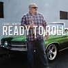 Cover of the album Ready To Roll