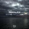Cover of the album Wave Rhythm - Single
