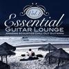Couverture de l'album Guitar Con Guitarra Vol.1 (Acoustics Chill Out & Sunset Pearls)
