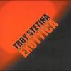 Cover of the album Exottica