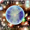 Couverture de l'album Skywatchers