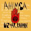 Couverture de l'album Ahimsa - Single