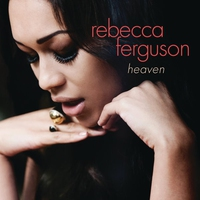 Cover of the track Heaven