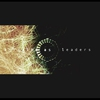 Couverture de l'album Animals as Leaders