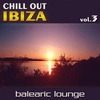 Cover of the album Chillout Ibiza 3: Balearic Lounge