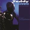Cover of the album Blue Saxophone