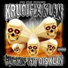 Cover of the album F****n' Wit Dis Klan (Evil Pimp Presents:)