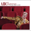 Couverture de l'album Look of Love: The Very Best of ABC