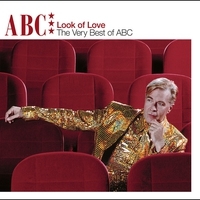Cover of the track Look of Love: The Very Best of ABC