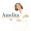 Couverture de l'album Amelita de Todos los Tangos
