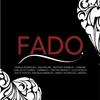 Cover of the album Fado (World Heritage)