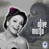 Couverture de l'album Aşk Kokusu - Single