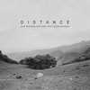 Cover of the album Distance