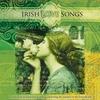 Cover of the album Green Hill Celtic Music Sampler 2014
