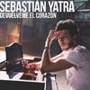 Cover of the album Devuélveme El Corazón - Single