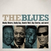 Cover of the album The Blues