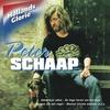 Cover of the album Hollands Glorie: Peter Schaap