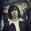 Couverture de l'album Introducing Little Barrie, The Band Behind the Theme to Better Call Saul - EP