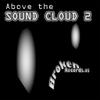 Cover of the album ABOVE the SOUND CLOUD, vol. 2