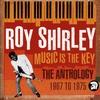 Couverture de l'album Music Is the Key: The Anthology