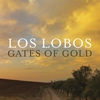 Cover of the album Gates Of Gold
