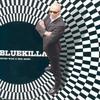 Couverture de l'album Never Was a Ska Band (Bonus Track Edition)