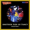 Cover of the album Another Side of Fancy - Collection, Vol. 1