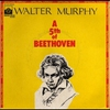 Cover of the track A Fifth Of Beethoven