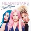 Couverture de l'album Head for the Stars 2.0
