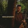Couverture de l'album Woodcraft