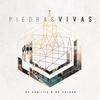Couverture de l'album Piedras Vivas