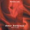 Cover of the album Amor Aeternus - Hymns of Love