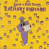 Cover of the album Zack's Bon Ton