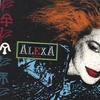 Couverture de l'album Alexa