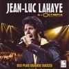 Cover of the album Ses plus grands succès (Live à l'Olympia)