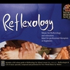 Cover of the track Healing and Cleansing (Reflexology)