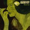 Couverture de l'album Stevie