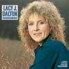 Couverture de l'album Lacy J. Dalton: Greatest Hits