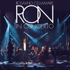 Cover of the album Ron In Concerto (Live)