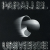 Couverture du titre Parallel Universe