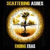 Cover of the album Ending Eras