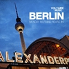 Cover of the album Berlin - Monday Morning Hours #4