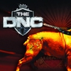 Cover of the album The DNC