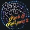 Couverture du titre Rock and Roll, Pt. 2