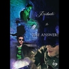 Cover of the album Prelude to the ANSWER! - Single