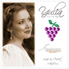 Cover of the album 2010 Live Concert Series: 'An Intimate Evening With Yulia, Live At Ascension Wine Estate'