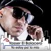 Couverture de l'album Yo Estoy Pa Lo Mío (Timbaton)
