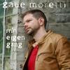 Couverture de l'album M'n Eigen Gang