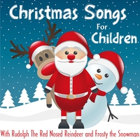 Cover of the track Memories: The Christmas Collection